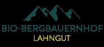 Biohof Lahngut